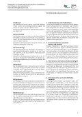 Bildungsplan zur Verordnung über die berufliche ... - admin.ch - Seite 4