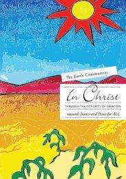 earth community.pdf - jpicformation - Wikispaces