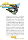 brochure Chantiers + Campus - L'apare - Page 4