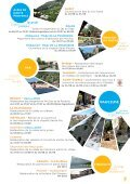 brochure Chantiers + Campus - L'apare - Page 5
