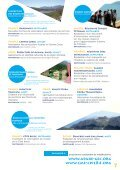 brochure Chantiers + Campus - L'apare - Page 7