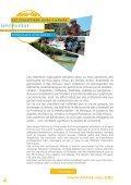 la brochure - L'apare - Page 4