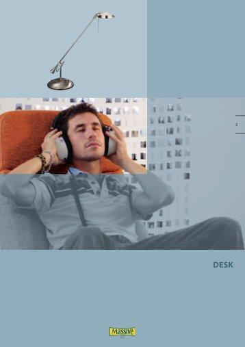 Desk.pdf - art JGS