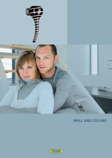 Wall & Ceiling.pdf - art JGS