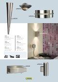Wall & Ceiling.pdf - art JGS - Page 6