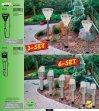 globo katalog 2006 1-35:Layout 1 - art JGS - Page 2