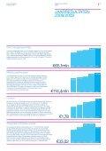 eurocommercial properties nv jaarverslag 30 juni 2009 - Page 5