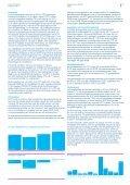 eurocommercial properties nv jaarverslag 30 juni 2009 - Page 7