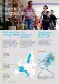 Eurocommercial Properties Jaarverslag 2012 - Page 4
