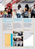 Eurocommercial Properties Jaarverslag 2012 - Page 5