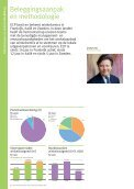 Eurocommercial Properties NV - Page 4
