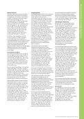 Eurocommercial Properties NV - Page 7