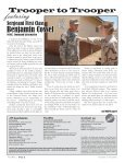 Issue 19 - United States Southern Command - Page 2
