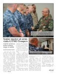 Issue 19 - United States Southern Command - Page 6