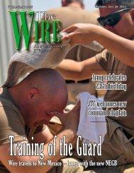 Issue 26 - upload.wikimedia....