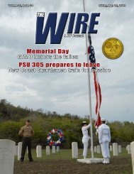 PSU 305 prepares to leave Memorial Day - upload.wikimedia....