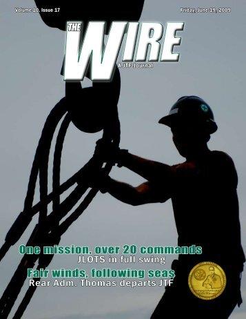 Issue 17 - upload.wikimedia....