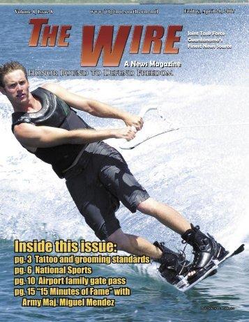 Issue 8.indd - upload.wikimedia....