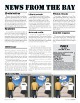 Issue 19 - United States Southern Command - Page 3