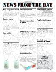Issue 20 - upload.wikimedia.... - Page 3