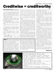 Issue 20 - upload.wikimedia.... - Page 7