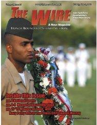 Issue 14.indd - upload.wikimedia....