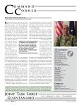 Issue 32 - United States Southern Command - Page 2