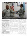 Issue 32 - United States Southern Command - Page 7