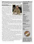 issue 44.indd - United States Southern Command - Page 2