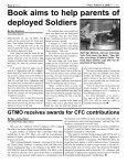 issue 44.indd - United States Southern Command - Page 4
