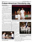 issue 44.indd - United States Southern Command - Page 6