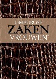 Limburgse Zaken - Lipa Datacenter