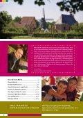 Scholen en jeugdgroepen 2010 - Mm-book.com - Page 2