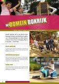 Scholen en jeugdgroepen 2010 - Mm-book.com - Page 4