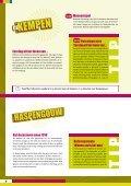 Scholen en jeugdgroepen 2010 - Mm-book.com - Page 6