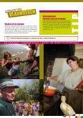 Scholen en jeugdgroepen 2010 - Mm-book.com - Page 7