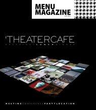 MAGAZINEnr 01-2012 - Mm-book.com