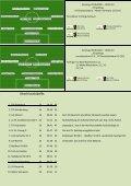 SAISON 2001 / 2002 – Kreisliga - Seite 7