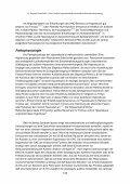 Geräuschüberempfindlichkeit und Hyperakusis - Audiva - Seite 4