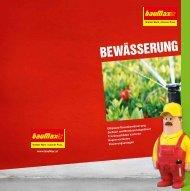 Bewässerung - bauMax