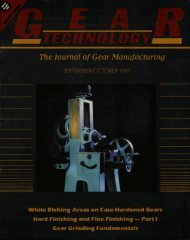 Download the September/October 1989 Issue in PDF format - Gear ...