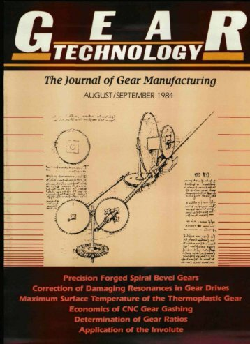 Download the August/September 1984 Issue in PDF format - Gear ...