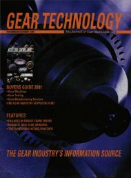 Download the November/December 2000 Issue in PDF format
