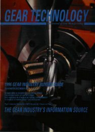 Download the November/December 1996 Issue in PDF format