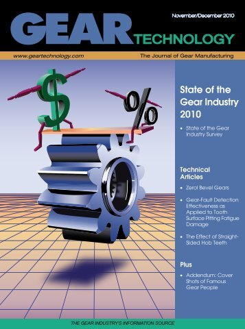 Download the November/December 2010 Issue in PDF format