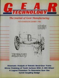 Download the November/December 1986 Issue in PDF format
