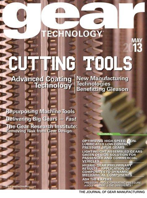 Milling Machine Power Feed Nylon Gear AL-300 ALIGN Model Vertical Mill Tool