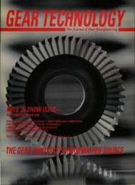 Download the September/October 1996 Issue in PDF format - Gear ...