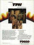 Download PDF - Gear Technology magazine - Page 4