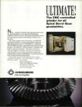 Download PDF - Gear Technology magazine - Page 6